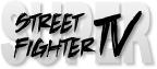 スーパーストリートファイター4 攻略 動画 ウメハラ